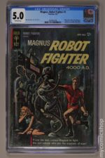 magnus-robot-fighter-1-feb-1963-gold-key