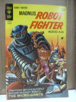 magnus-robot-fighter-25-gold-key