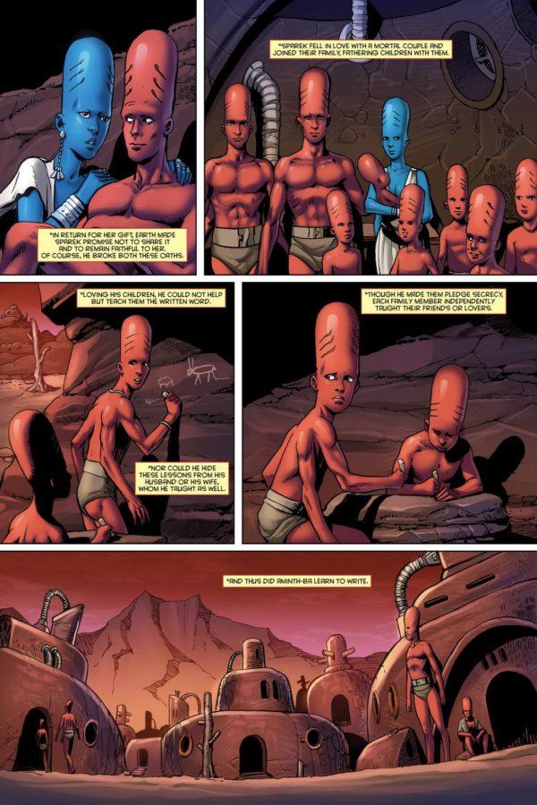 martian-comics-5-1