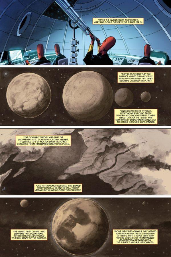 martian-comics-5-2