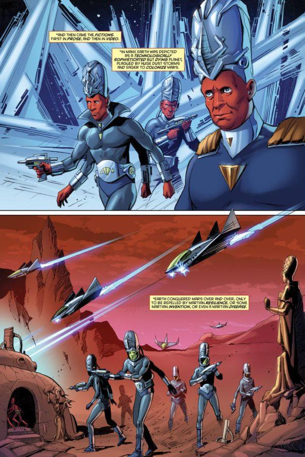 martian-comics-5-3