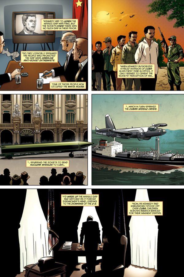 martian-comics-6-1