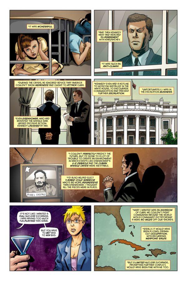 martian-comics-6-2