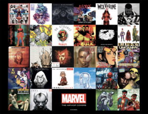 marvel_the_hip-hop_covers_poster