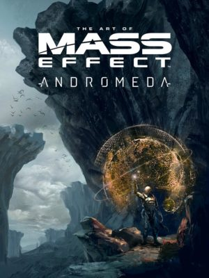 mass-effect-andromeda-program