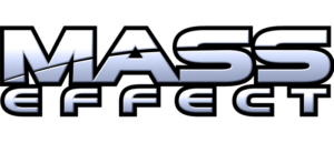 """NYCC 2016: Dark Horse and BioWare to have a """"Massively Effective"""" 2017"""