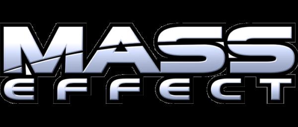 mass-effect-logo