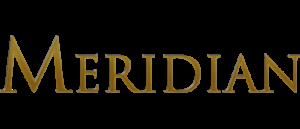RICH REVIEWS: Meridian (Movie)