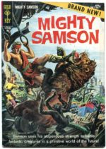 mighty-samson-1-gold-key