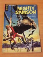 mighty-samson-2-gold-key