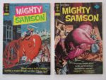 mighty-samson-23-35-gold-key