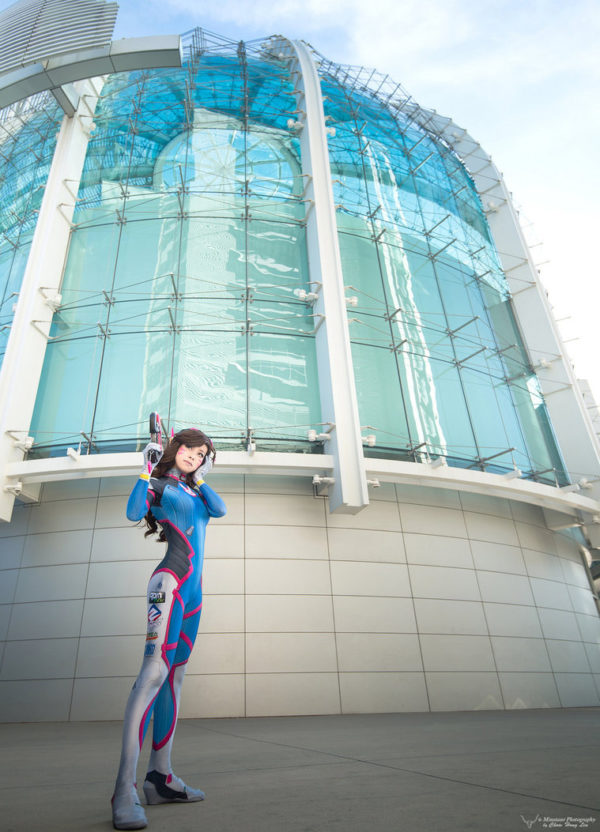 miyuki-amaharu-5