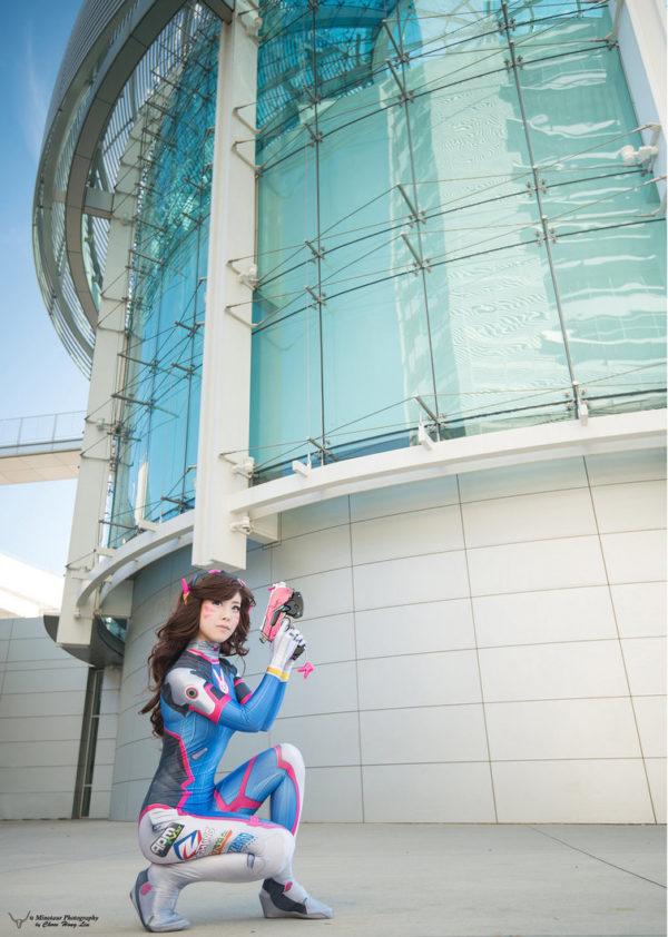 miyuki-amaharu-6