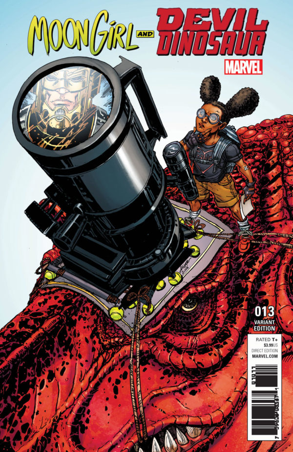 moon_girl_and_devil_dinosaur_13_chin_steam_variant