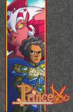 princeless-dlx-hc-vol-01