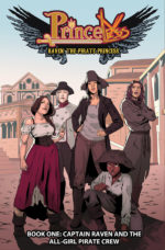 princeless-raven-pirate-princess-tp-vol-01-all-girl-pirate-c