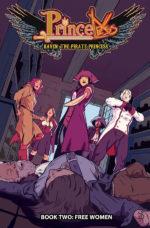 princeless-raven-pirate-princess-tp-vol-02-free-women