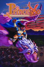 princeless-short-stories-tp-vol-01