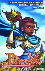 princeless-tp-vol-01-new-ptg