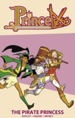 princeless-tp-vol-03-pirate-princess