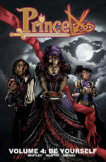 princeless-tp-vol-04-be-yourself