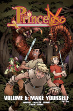 princeless-tp-vol-05-make-yourself-part-1