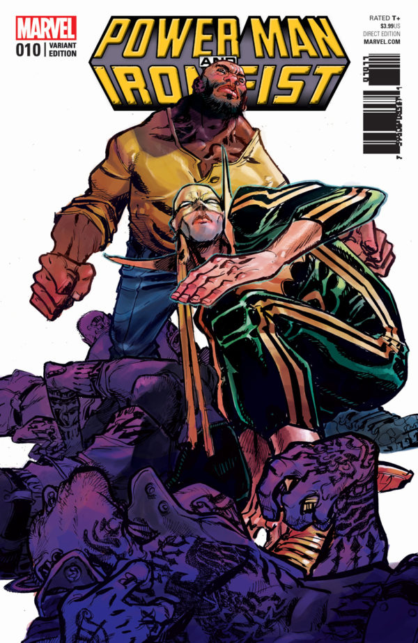power_man_and_iron_fist_10_canete_variant
