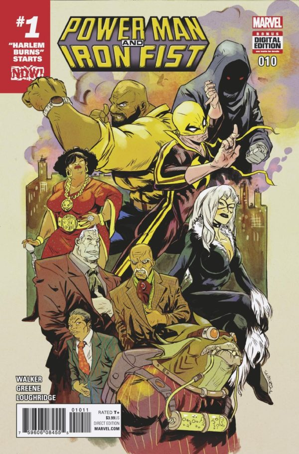 power_man_and_iron_fist_10_cover