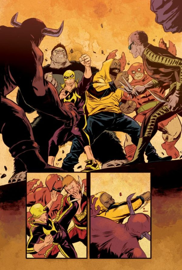 power_man_and_iron_fist_10_preview_1