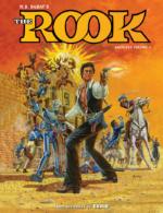 rookarcv1-cvr-4x6-sol