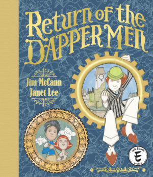 return-of-the-dapper-men-se-cover