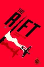rift1