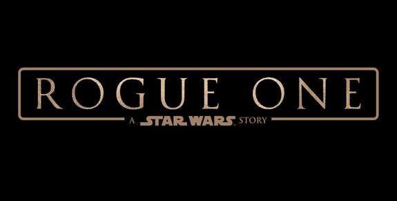 rogue_one_square