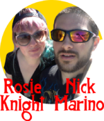 rosie-knight-and-nick-marino