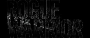 Rogue Warrior Teaser Trailer 2 OFFICIAL
