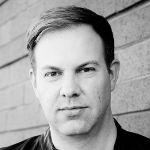 Ryan Tudhope VFX Supervisor, DEADPOOL - Co-Founder, Atomic Fiction
