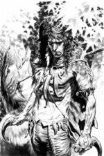savage_003_variant-sketch_larosa