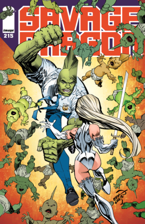savage-dragon-215