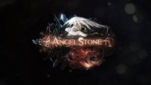 JEZ'(RE): ANGEL STONE