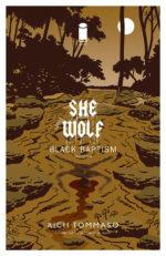 shewolf-5_cvr