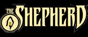 RICH REVIEWS: The Sheperd: Apokatastasis