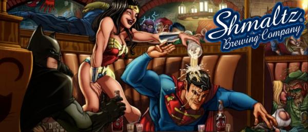 shmaltz-heroes-brew