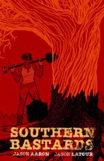 southernbastards-17_cvrb