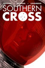 southerncross-11_cvr