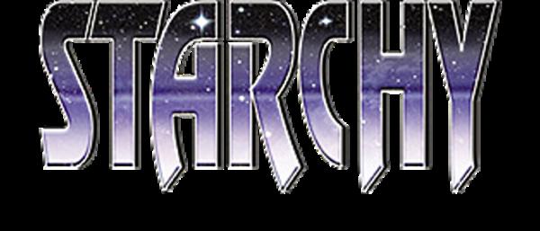 starchy-the-dark-spud-logo