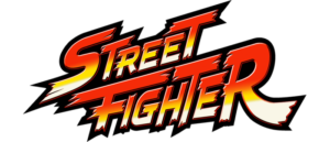 UDON ENTERTAINMENT ANNOUNCES STREET FIGHTER 2019 PIN-UP SPECIAL: CONVENTION EDITIONS