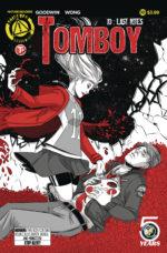 tomboy-10-cvr-a-goodwin