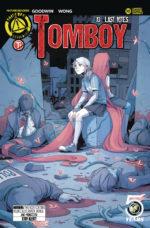 tomboy-10-cvr-b-wong