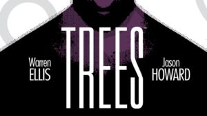 JEZ'(RE): TREES VOL. 2