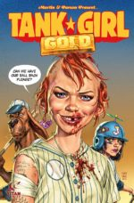 tankgirl_gold_collection